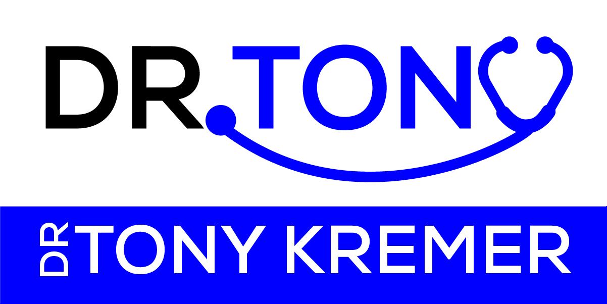 Dr. Tony